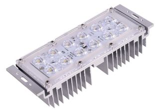 Çin High power 6000K module Industrial Led Flood Lights 5 years warranty , 100lm / Watt Tedarikçi