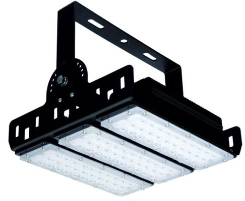 Çin Dimmable 200W Industrial Led Flood Lights , energy efficient cree flood light super slim Tedarikçi