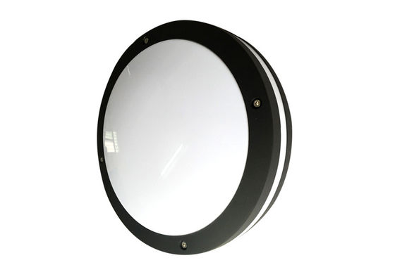 Çin Round LED Surface Mount Ceiling Lights with Epistar chip or E27 socket Distribütör
