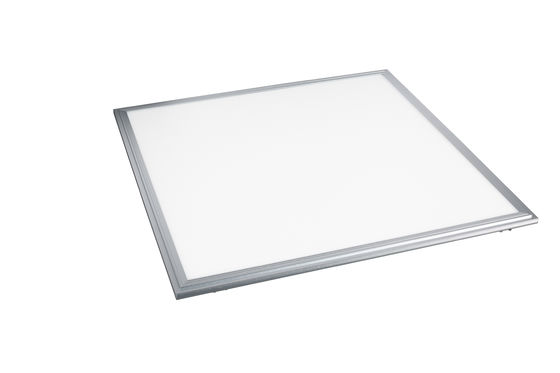 LED Panel Light 600x600